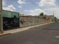 EXCELENTE TERRENO EN VENTA en PUEBLA, Puebla