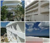 Se renta suite de lujo equipada +cuatrimoto +kayak en Cozumel, Quintana Roo