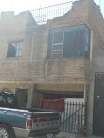 NO SE VAYA A LAS ORILLAS UBICADISIMA ALAMEDAS DE ZALATITAN TONALA en tonala, Jalisco
