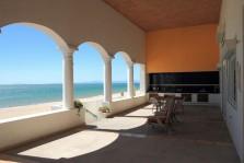 Rento Casa Bella en Bahia de Kino a la Orilla del en Hermosillo, Sonora