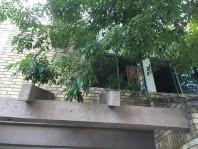 Casa en renta cerca de UDEM y prepa TEC en San Pedro Garza García, Nuevo León