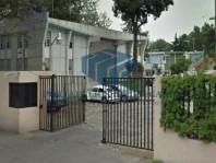 Oportunidad casa en infonavit iztacalco en Ciudad de México, Distrito Federal