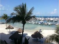 ~Penthouse frente al mar en Benito Juarez, Quintana Roo