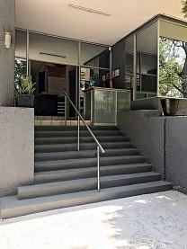 Renta el servicio de oficinas virtuales en Guadalajara, Jalisco