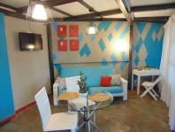 Se renta increíble suite para tus vacaciones en Ciudad de México, Distrito Federal
