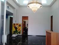 Renta tu Oficina en chapultepec en Guadalajara, Jalisco