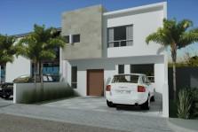 Casa Chic en Cancun en Cancún, Quintana Roo
