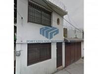 Casa en Lomas de Padierna en Ciudad de México, Distrito Federal