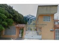 Oportunidad Casa en Santiago Ahuizotla en Ciudad de México, Distrito Federal