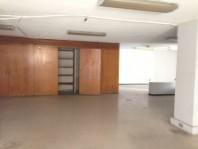 Renta de pisos en San Luis Potosi, San Luis Potosi