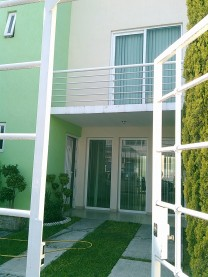 Casa  en la Colonia Rosalinda Celaya, Gto. en Celaya, Guanajuato