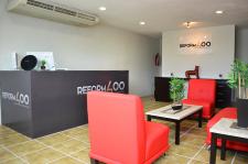 Oficinas y salas de capacitacion en renta. en Mérida, Yucatán