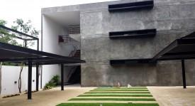 Departamentos nuevos en renta, amueblados en Merida, Yucatan