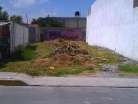 Terreno en el Centro de Tultepec. ¡ Oportunidad! en Tultepec, Mexico