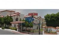 Oportunidad Casa en Villa del Real en Tecamac de Felipe Villanueva, México