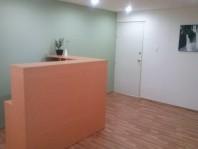 Renta de oficinas virtuales y amuebldas en Ciudad de México, Distrito Federal