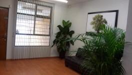 renta de Oficinas ejecutivas en Guadalajara, Jalisco
