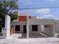 SE RENTA CASA EN FCO DE MONTEJO en Mérida, Yucatán
