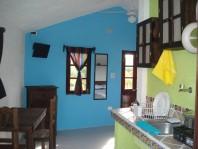 POMBO: fresco estudio para vacaciones en Playa del Carmen, Quintana Roo