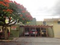 Casa Col Residencial Victoria cerca Plaza del Sol en Zapopan, Jalisco
