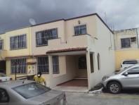 Vendo casa en Privada Lagunas 1 en Villahermosa, Tabasco, Tabasco