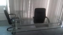 No busques mas Tu Oficina Amueblada en Excelente U en Guadalajara, Jalisco