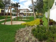 Casa nueva 2 niveles, privada, alberca y seguridad en Cancún/Benito Juárez, Quintana Roo