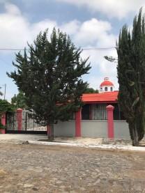 Se vende casa Fracc san diego Tlajomulco en Tlajomulco de Zúñiga, Jalisco