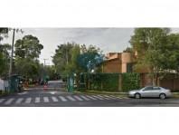 Remate Casa en Loma de Vista Hermosa en Ciudad de México, Distrito Federal