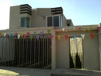 facilidades vendo casa en Cuautla (Cuautla de Morelos), Morelos