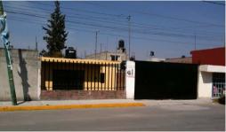 Terreno en venta San Baltazar en Puebla (Heroica Puebla), Puebla