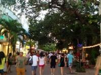 DEPARTAMENTO SUPER OPORTUNIDAD en Playa del Carmen, Quintana Roo