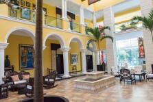 en venta hermosa mansion de lujo en Mérida, Yucatán