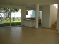 Se VENDE hermosa casa en Cuernavaca en Cuernavaca, Morelos