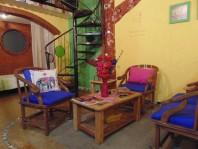 Loft cómodo y accesible a los puntos turísticos en Ciudad de México, Distrito Federal