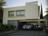 Venta Casa Valle Real Nueva pre venta de 4 hab en Zapopan, Jalisco