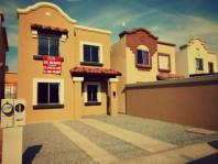 Oportunidad casa en El Cedro, excelente precio! en Mexicali, Baja California