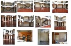 casa en renta o venta centro historico en oaxaca, Oaxaca