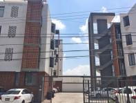 Departamento Venta/ El Colli Urbano/ Zapopan en Zapopan, Jalisco