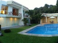 Hermosa residencia de Oportunidad en Bahia de Banderas, Nayarit
