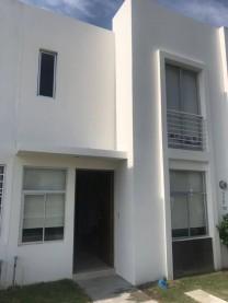 Casa en Excelente Ubicación, Cerca Av. Juan Gil Pr en Zapopan, Jalisco