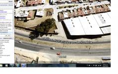 Venta Terreno 200m en fracc. privado, Sn Pedro Cholula, Puebla, con construcción obra negra en San Pedro Cholula, Puebla