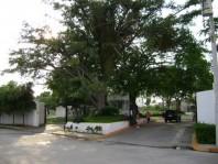 Lote Ceiba, Coto Los Arboles. Bucerías, Nayarit en Bahia de Banderas, Nayarit