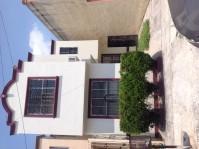 Bonita casa de 3 rec. En Lomas de Cumbres en Monterrey, Nuevo León