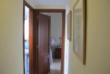 departamento muy bien ubicado y super amplio en Ciudad de México, Distrito Federal