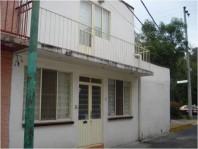 casa cerca del centro en df, Distrito Federal