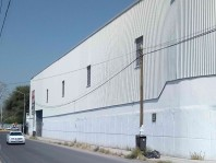 RENTA BODEGA CONSTITUYENTES, QUERETARO. CI-045 en El Pueblito, Querétaro