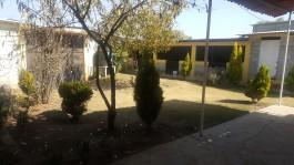 CASA EN EDUCACIÓN TECNOLOGICA SAN JUAN IXTAYOAPAN en Ciudad de México, Distrito Federal