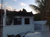 Rento casa habitacion en Mérida, Yucatán