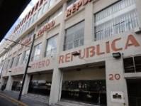 Nuevos Locales en Centro Joyero en Calzada Indep. en Guadalajara, Jalisco